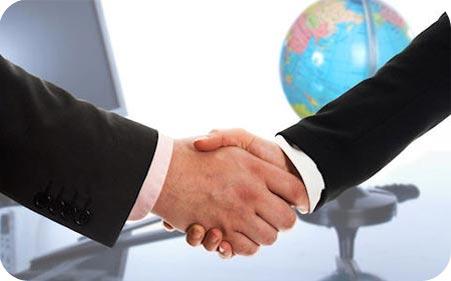Partenaire des entreprises pour les fournitures et le  mobilier de bureau